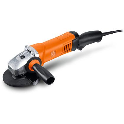 Compact angle grinders - WSG 15-125 PR