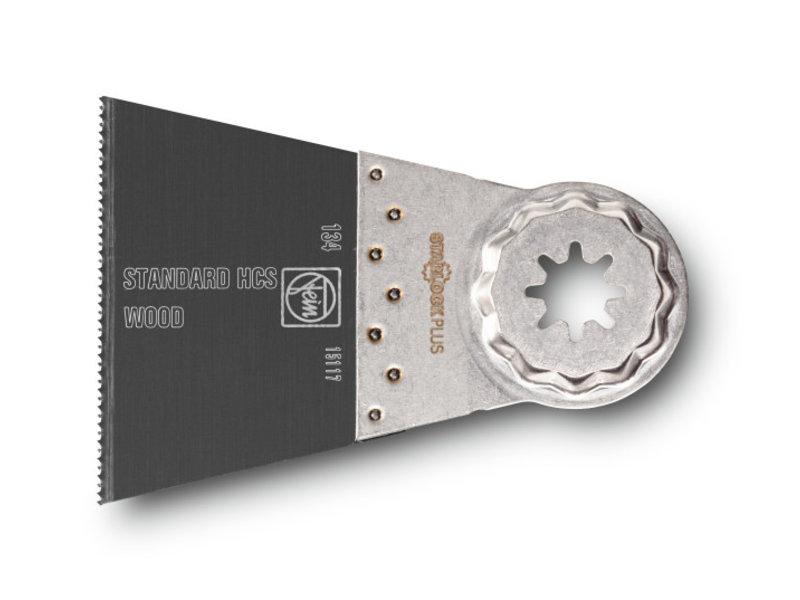 E-Cut standard sagblad