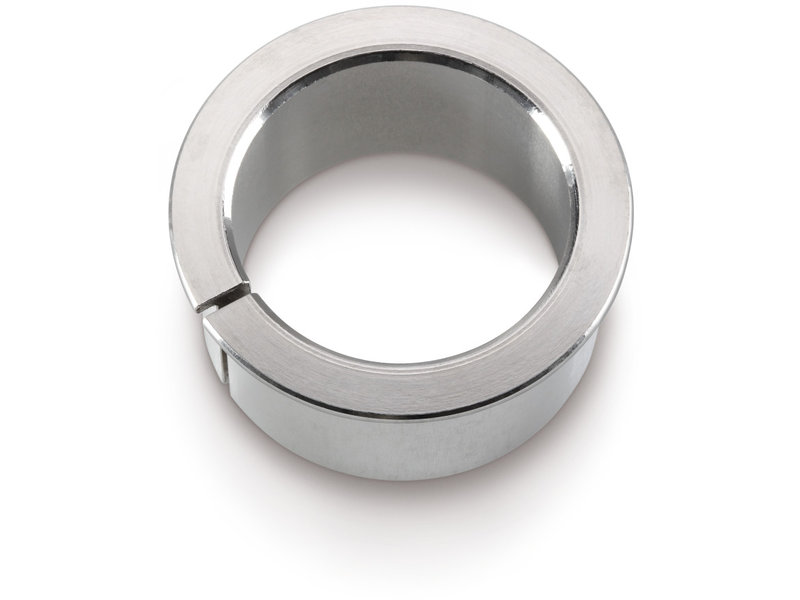 Reducing rings
