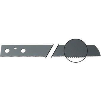 HD saw blades