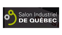 Salon Industriel de Quebec