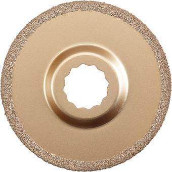 Carbide saw blade