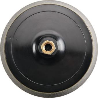 Brúsny podložný tanier - unášač