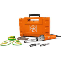 Lixadoras - BF 10-280 E Kit Start