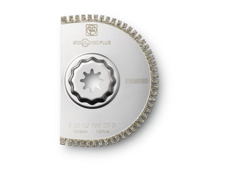 Brzeszczot diamentowy