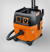 FEIN Vacuums / Dust Extractors