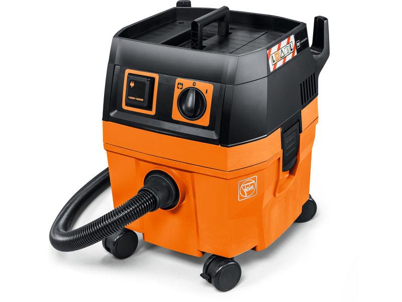 Extractor - Dustex 25 L