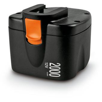Аккумуляторы для ASM