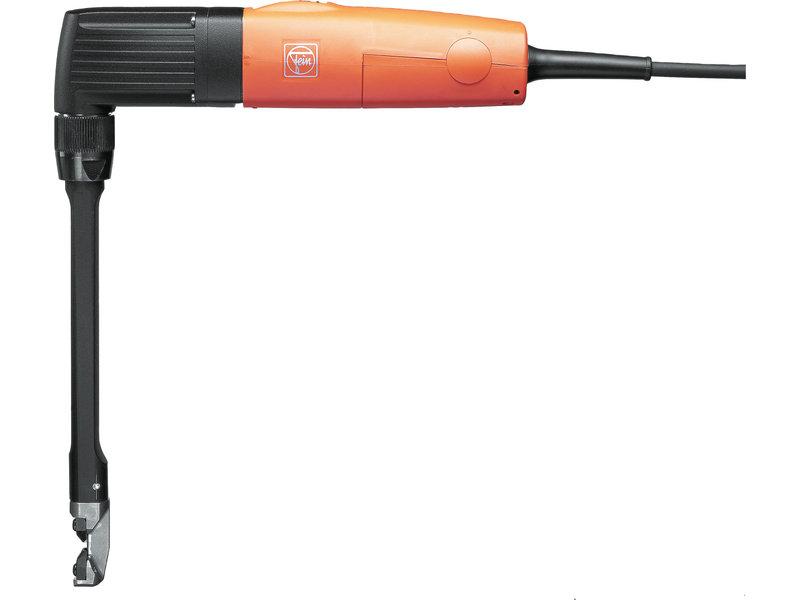 Nibblers - BLK 1.6 L