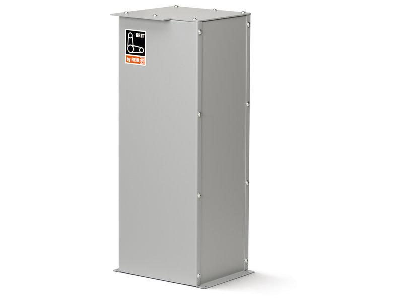 GI modular - GRIT GIXS