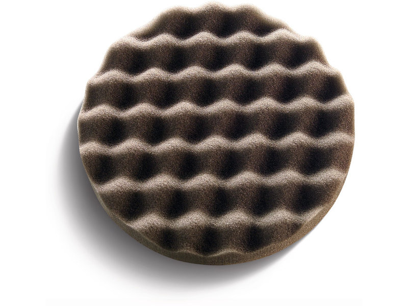 Wafelspons
