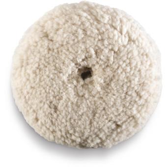 Disco de pulido piel cordero 230 mm