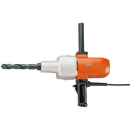 Drills - DDSk 672