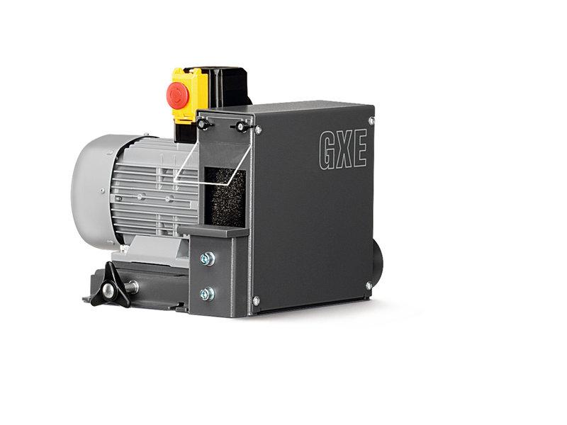 GX modular - GXE