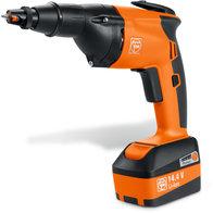 Dry wall screw guns - ASCT 14