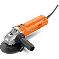 Amoladora angular compacta - WSG 8-125