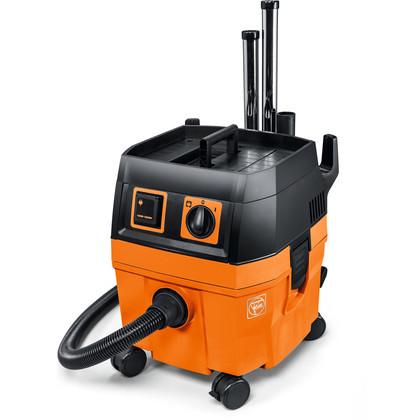 Vacuums / Dust Extractors - Turbo I Set