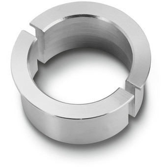 Reducing ring