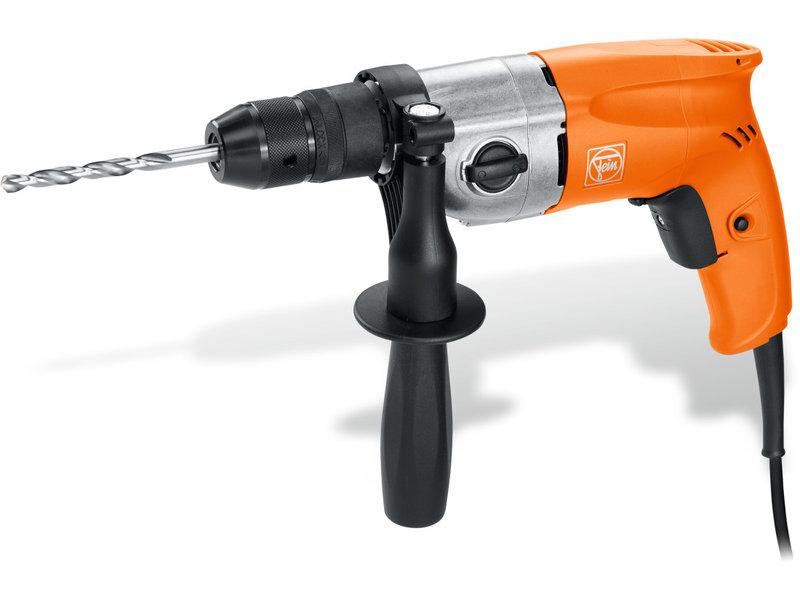 Drills - BOP 10-2