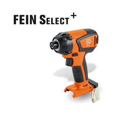 Schlagschrauber - ASCD 12-150 W4 Select