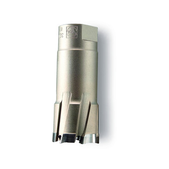Корончатое сверло HM Ultra 50 с резьбой FEIN M 18x6 P 1,5