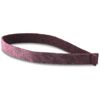 Fleece belts