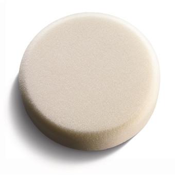 Esponja de pulir