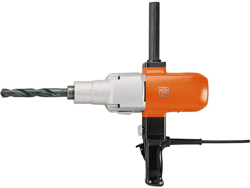 Drills - DSke 672