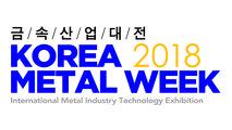 Korea Metal Week 2018