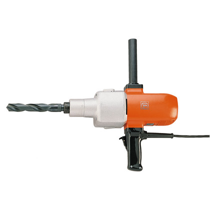 Power Drills - DDSk 672-1