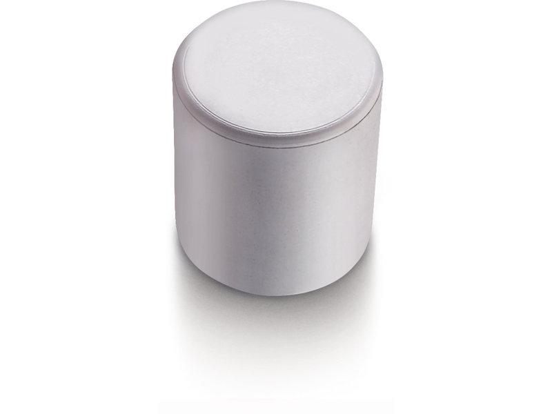 Supporto per adesivi abrasivi