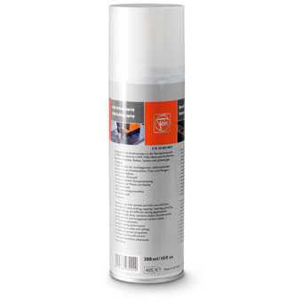 Spray de corte