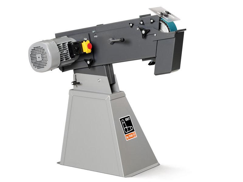GI modular - GRIT GIS 75