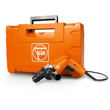 Drills - BOP 6