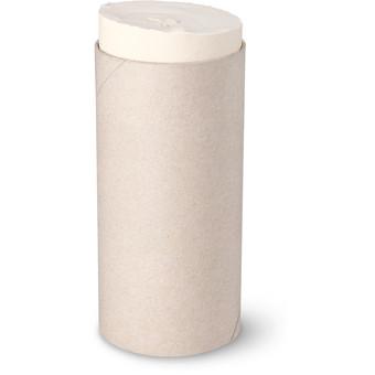 Pâte à polir