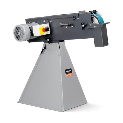 GX modular - GX 75 2H