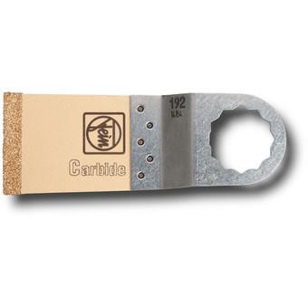 Pilový list z tvrdokovu E-Cut