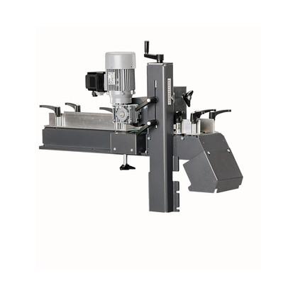GI modular - GRIT GIL