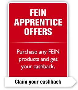 fein-apprentice-offers-en_au