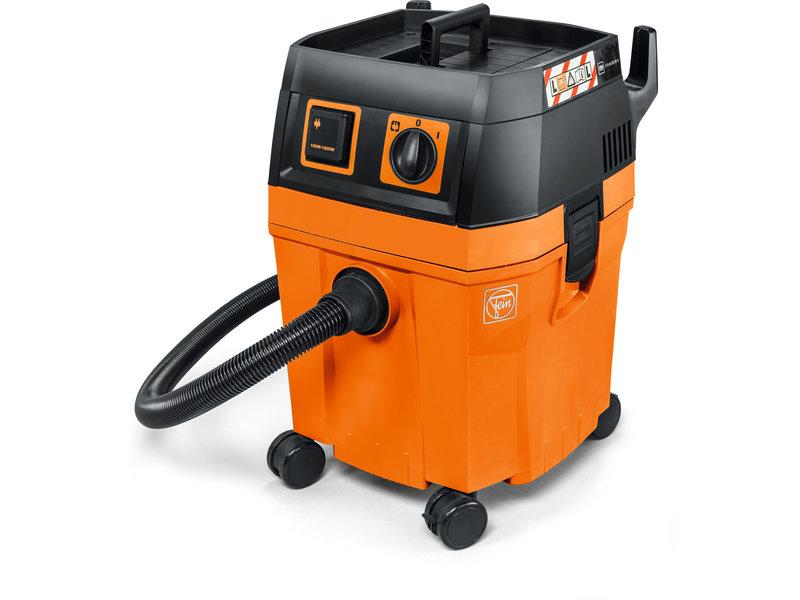 Dammsugare - FEIN Dustex 35 L