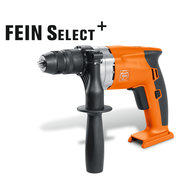 Power Drills - ABOP 6 Select