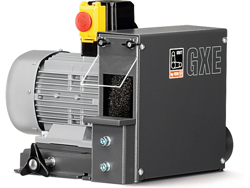 GRIT GX modulaire - GRIT GXE