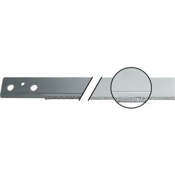 TD saw blades