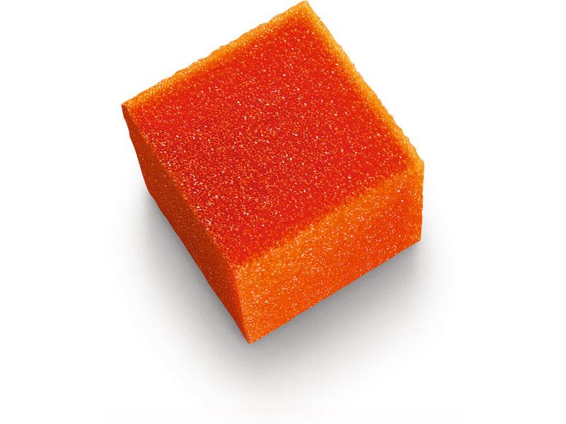 Humidification sponge