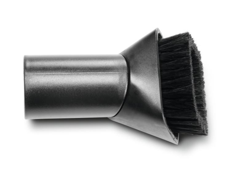 Suction brush,