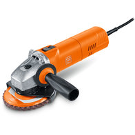 Compact Angle Grinders - WSG 17-125 PS