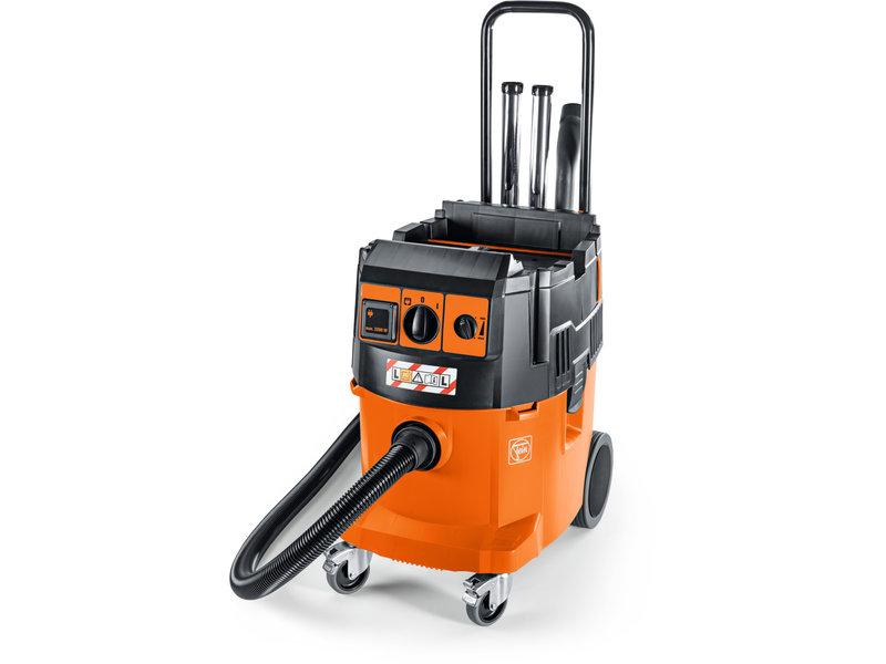 Støvsugere - FEIN Dustex 35 LX