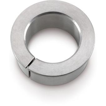 Pierścienie redukcyjne