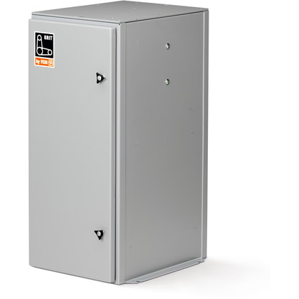 GI modular - GRIT GIXBE