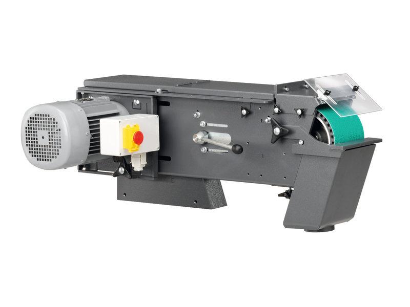 GI modular - GI 150